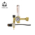 Best selling durable using co2 argon pressure regulator