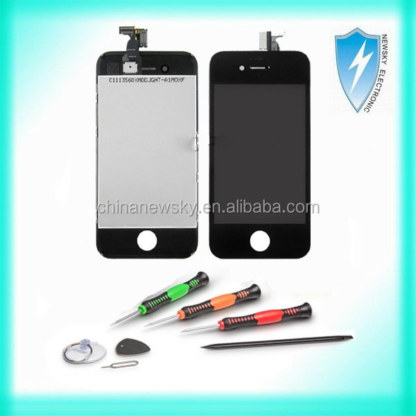 Wholesale for iphone screens for sale in bulk