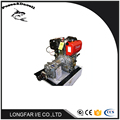 Air-cooled marine diesel inboard motor D20H inboard marine engines,boat engine