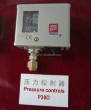high pressure switch for boiler (P30D)