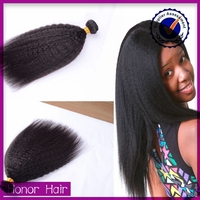 New products 2015 chrismas hot fashion brazilian 100% unprocessed 27 piece hair weave