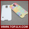 For Samsung Galaxy s5 Slim TPU Phone case, Mobile Phone accessories for Samsung