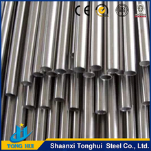 hot rolled astm a269 tp304 seamless stainless steel tube