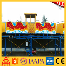 China Best chinese carnival dragon with high quality