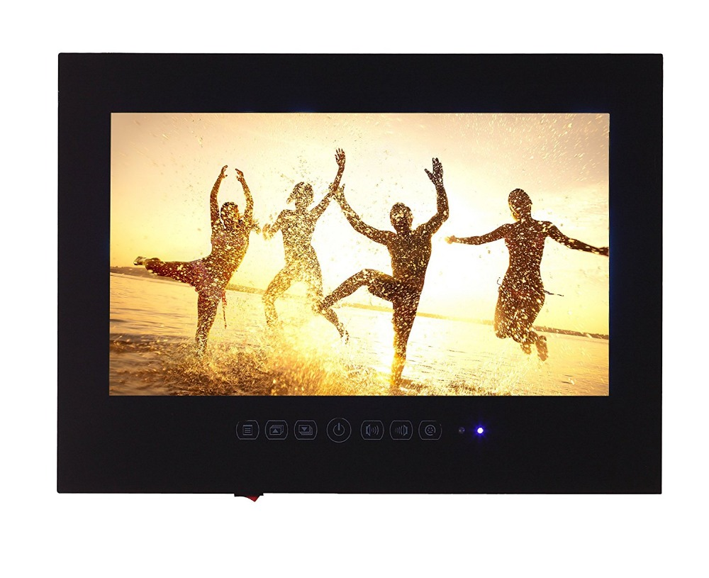 Cheap Flat Screen TV 32 inch LCD Full HD