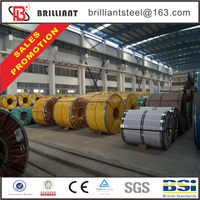 jindal stainless steel!!sheet raw material&herramientas de mano&cold roll stainless steel coil
