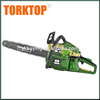 /product-detail/chinese-chainsaw-58cc-5800-with-ce-approval-60354032782.html