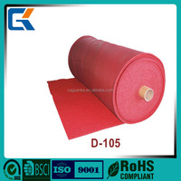 Hot selling hotel lobby useing dust proof floor mat in roll