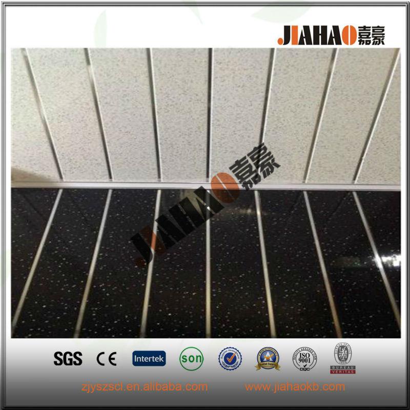 De alta calidad de ba o de pvc revestimiento de la pared for Revestimiento pared bano pvc