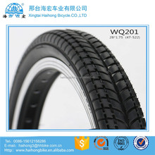 bike tyre,city bicycle tyre 26x1 3/4/China Cheap White Bicycle Tires 28X1.75