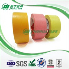 OEM Exact And Precise Pant Edges Masking Wall Masking Tape Manufacturer