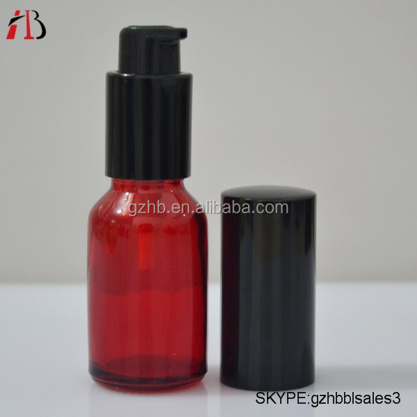 10 ml tube packaging /10 ml glass vials /50 ml glass bottle wholesale