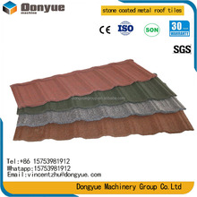 Cheap Asphalt Shingles Zinc Roofing Monier Concrete French Synthetic Steel ,tile roof