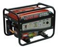 2KW 2.5KW 2.8KW Emergency Portable Generator