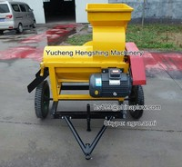 Farm corn sheller machine prices of corn sheller