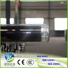 Solar Energy Vacuum Tube For Solar Water Heater/Solar Collector Heaters
