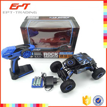 High speed mini rc racing toys car for sale