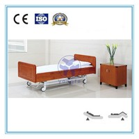 D14 YFD2011L Healthcare Electric Home Care Nursing Bed