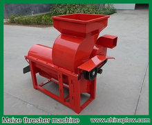Farm maize huller and thresher / Corn sheller machine