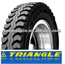 Triangle/ GOODRIDE/ LINGLONG Truck Tire