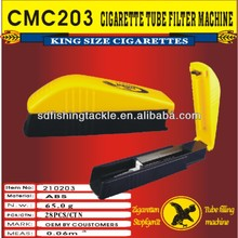 THE CHEAPEST AND HIGH QUALITY CIGARTTE FILLING MACHINE