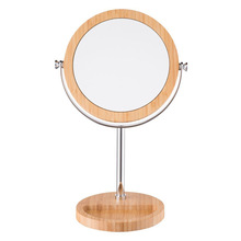 professional led dressing table mirror with lights makeup mirror