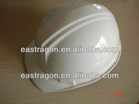 Hot sale Marine ABS Safety Shell Helmet
