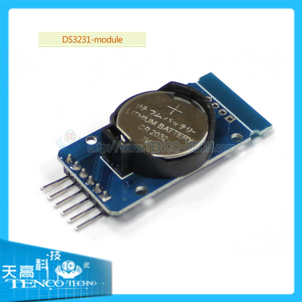hot sell new MODULE DS3231
