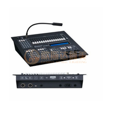 DMX512 stage light controller / sunny 512 console