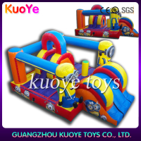 inflatable new minion combo bouncer,inflatable slide castle trampoline,inflatables castles bounce