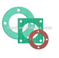 high quality gaskets use for Cylinder with low price
