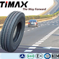 WHOLESALE TIRES DISTRIBUTOR