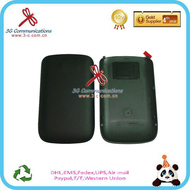 for blackberry curve 9320 battery door