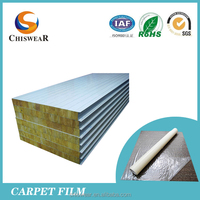 protective spray plastic film