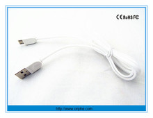 China supplier 2015 wholesale promotion usb data cable for nokia n70