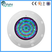 High Quality Waterproof Multi Color Led Swimming Pool Light