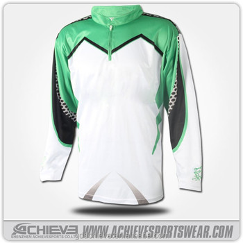 wholesale custom colorized cricket jersey sets, cricket uniforms white