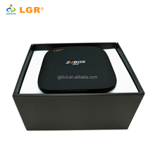 hd mobile digital tv tuner terrestrial reception box car dvb t2 for car gps dvd lcd monitor
