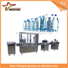 Pure Water Production Line Mineral Water