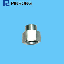 Closed end type blind rivet/ custom aluminum parts manufacturer/aluminum metal rivet