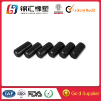Custom Made Chemical Resistance aluminum window rubber seal