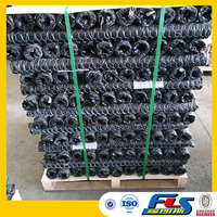 Hexagonal Wire Fence Direct From Factory