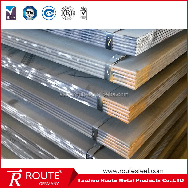 Q235 Q345 hot rolled steel coil, 302 hr stainless steel coil plate, s335j2 n hot rolled steel plate