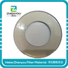 polyurethane no foam adhesive for filter with strong adhesion made in china