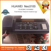 Oringnal HUAWEI Vodafone Neo3100 GSM fixed cordless phone