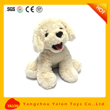 Best selling Large vinyl toy