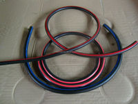 gas cooker hose GZ-06