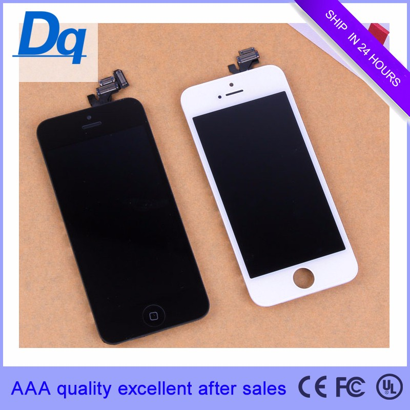 Sales Promotion original new for iphone 6 logic board board ,for iphone 6 lcd screen and digitizer assembly