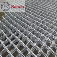 China factory supply best sell highway beautiful grid mesh(14 years' factory)/Anping beautiful guarding grid wire mesh/Guarding