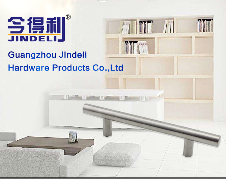 direct from china stainless steel drawer handle furniture door aluminum handle cabinet pulls